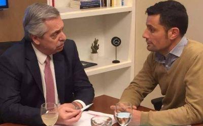 El peronismo de General Rodríguez busca recuperar el distrito tras el amplio triunfo sobre Kubar en las PASO