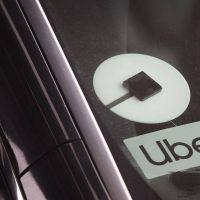 La justicia ordenó suspender el servicio de UBER en Córdoba