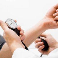 La hipertensión afecta a más del 50% de los argentinos