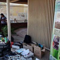 Reciclaje de residuos: un ciclo que necesita la colaboración de todos