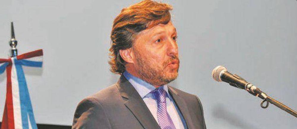 Investigan a Cotreco por retener $1.000 millones de aportes patronales