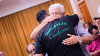 Semana caliente en el frente judicial para Surrbac, Cotreco y Luz y Fuerza