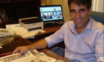 López denunció