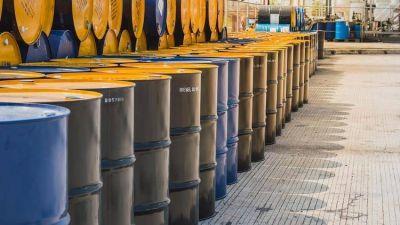 El precio internacional del petróleo se dispara tras el ataque que afectó a las reservas de Arabia Saudita