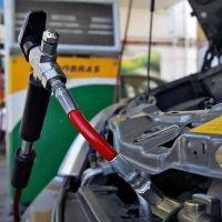 Estaciones de GNC arriban a un acuerdo con distribuidoras tendiente a reducir el costo del gas