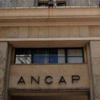 La Justicia dio lugar a arbitraje y ANCAP deberá pagar a AXION (ex ESSO) y Petrobras, casi 11 millones de dólares