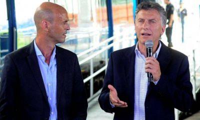 Puerto Madero II: el último negociado inmobiliario de Macri