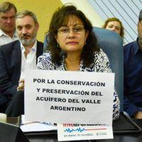 """""""Deja mucho que desear la incoherencia del procurador Pérez Araujo"""""""