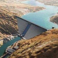 A pesar de dudas y reparos, se llamó a licitación del megaproyecto hidroeléctrico Portezuelo del Viento