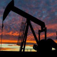 Las petroleras recibirán una compensación por el congelamiento de los combustibles
