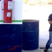 Auditorías de seguridad en Estaciones de Servicio: Detallan cuales son las faltas más frecuentes