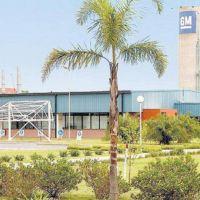 General Motors reactiva su planta de Alvear pero sostiene 355 suspensiones por el próximo semestre