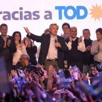 Hacia las elecciones de octubre: Macri retrocede y Alberto supera los 20 puntos de diferencia