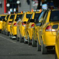 La Justicia ordena a la Municipalidad que inhiba chapas de taxis al Surrbac