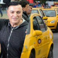 Ordenan bloquear nueve chapas de taxis del Surrbac: dos pertenecen a Catrambone