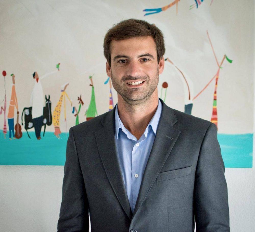 Convocatoria abierta de Global Shapers para su Hub Mar del Plata