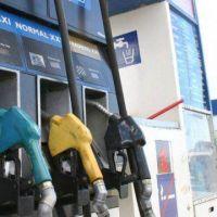 """""""Combustibles tienen 38% de atraso y ahí zonas con desabastecimiento"""""""