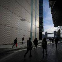 Banco Mundial pronostica crecimiento global lento y