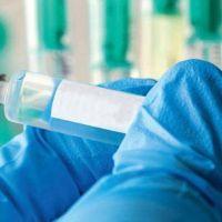 Confirman nuevos casos de sarampión y bajan la edad de vacunación
