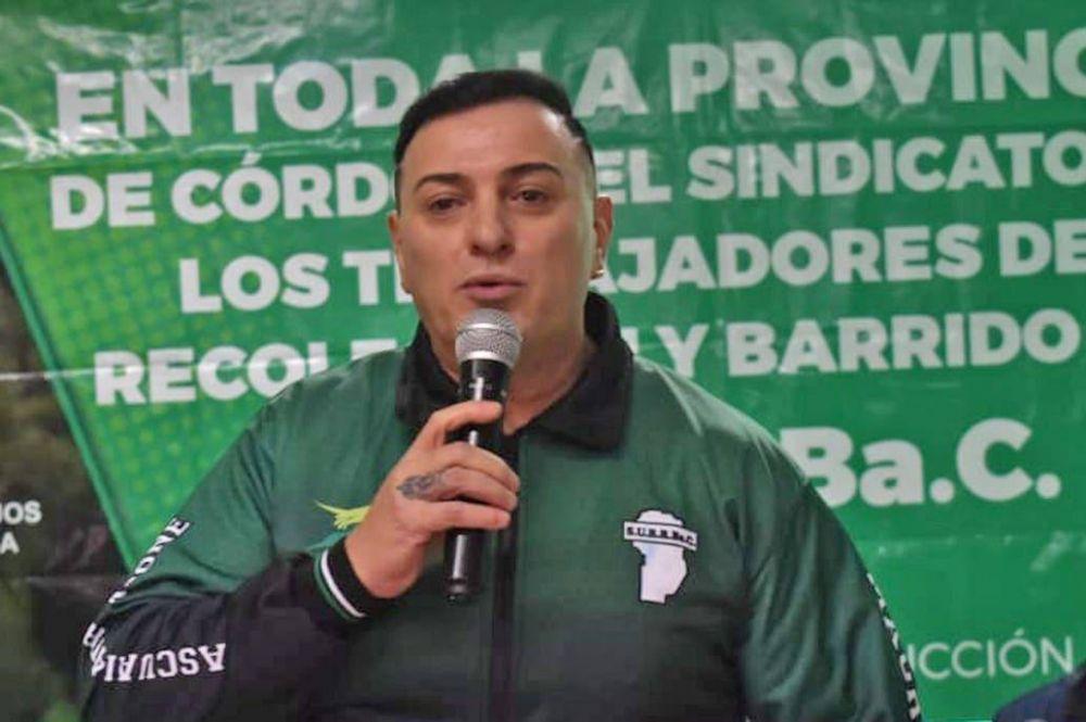 Córdoba: Alberto Fernández le sugirió a un candidato que se baje, pero no le hizo caso