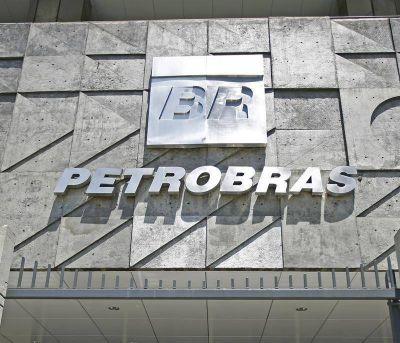 Petrobras puso en venta dos campos petrolíferos en Amazonas