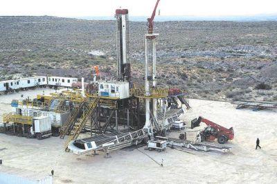 Los petroleros sobre la decisión de Patricia Bullrich:
