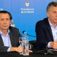 Para recuperar lo perdido en la era Macri, el bono para los trabajadores debería ser de 250 mil pesos