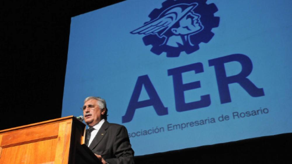 Gremios y empresarios reclamaron a Diputados la aprobación de la ley de ART
