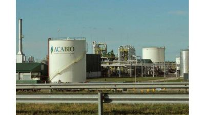 Empresas de bioetanol de caña denunciaron penalmente a Lopetegui