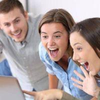 La fórmula de Cencosud para fidelizar a sus empleados y retener talento