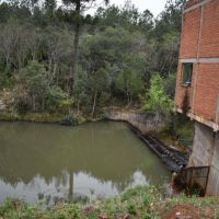 San Pedro: Si no llueve, se complicaría el abastecimiento normal de agua potable