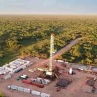 Petroleros preocupados por el freno de inversiones