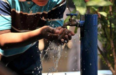 Realizarán protesta para rechazar el aumento en la tarifa del agua potable