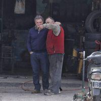 """Pulti: """"La recuperación integral de calles es una prioridad"""""""