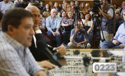Crónica de las 48 horas en las que Arroyo decidió echar a Mourelle