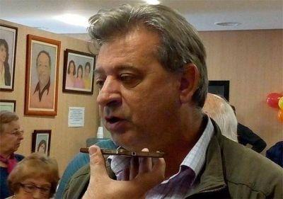 """Cierre de Musimundo: """"Con profunda tristeza y dolor estamos asistiendo al cierre de dos fuentes de trabajo importantes para la ciudad"""""""