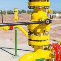 Preocupa en Lezama la falta de conexiones de gas