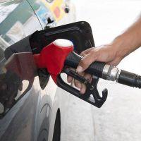 Advierten sobre problemas de abastecimiento de combustible