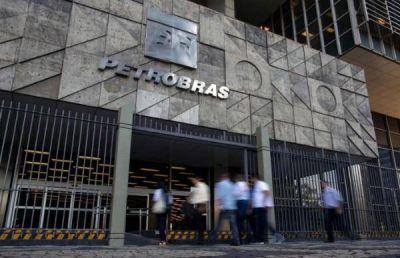 Petrobras puso en venta dos campos petrolíferos en el Amazonas