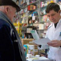 Las personas mayores, en la lona: el impacto inflacionario en los medicamentos