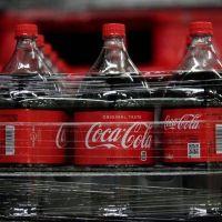 ¿Consumimos lo que queremos los argentinos? El New York Times cree que no