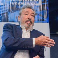 Daniel Vila, contra Macri: