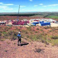Ranking Vaca Muerta: cuáles son las principales petroleras