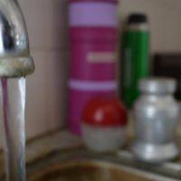 ¿Agua con larvas en La Plata?: Concejal pide informes por la