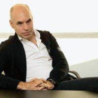 Horacio Rodríguez Larreta: nace el posmacrismo