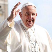 Un libro impulsado por el papa Francisco unirá a los sindicatos y las organizaciones sociales