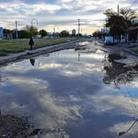 El STJ exige a ARSA garantizar un sistema cloacal sin fallas en Roca