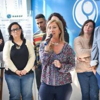 """Desempleo en Mar del Plata: """"Lamentablemente no nos sorprende"""""""