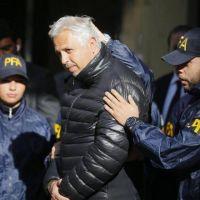 Qué rol cumplían los 5 marplatenses que irán a juicio oral por la red de lavado de Muñoz