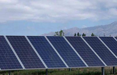 Latinoamericana de Energía iniciará la construcción de proyectos solares fotovoltaicos y eólico